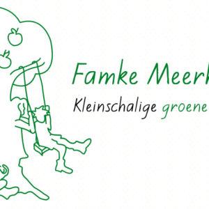famke-meerhoff
